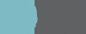 Family Matters Counselling Niagara Logo